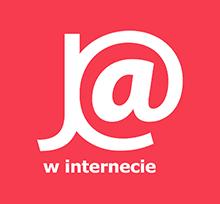 "Projekt ""Ja w Internecie"" – REKRUTACJA"