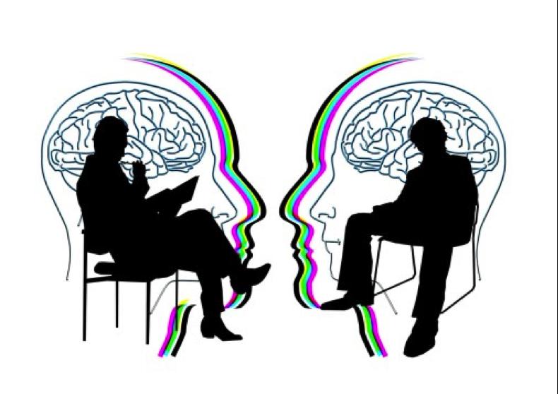 Pomoc psychologiczna  dla mieszkańców Gminy Kozienice
