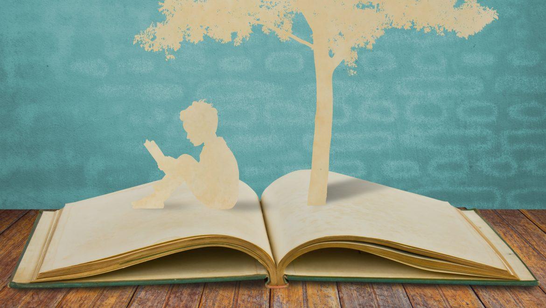 23 kwietnia to Światowy Dzień Książki i Praw Autorskich – święto wszystkich czytelników, bibliofilów, miłośników książek.